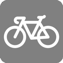 Reserve a bike